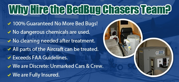Aircraft Bed Bug Treatment , Private Jet Bug Bug Treatment , Airplane Bed Bug Treatment , Bed Bug Bites Philly , Bed Bug Pictures Philly , Chemical Free Bed Bug Treatment Philly , Get Rid of Bed Bugs Philly , Bed Bug Spray Philly , What to do Bed Bugs look like Philly , Kill Bed Bugs Philly , Bed Bug Treatment Philly , Bed Bug Dog Philly , How to get Rid of Bed Bugs Philly , Bed Bug Heat Treatment Philly , Bed Bug Eggs Philly , Bed Bug Exterminator Philly ,