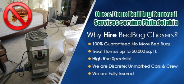 Chemical Free Bed Bug Treatment Philadelphia , Bed Bug Treatment Philadelphia , Bed Bug Heat Treatment Philadelphia ,